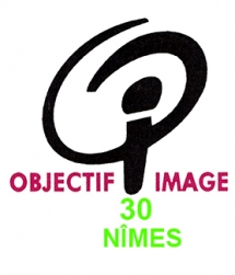 Objectif Image 30