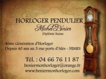 Mon Horloger 1jpg 2