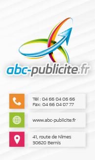 ABC(new)