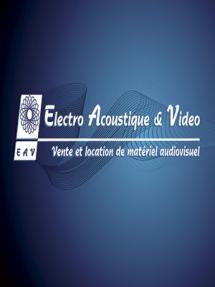 Logo-EAV-2012
