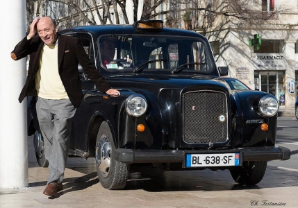 RichardLester-taxicab-EcransBritanniques