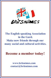Britsnimes