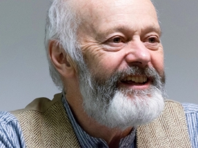 Michel Radford