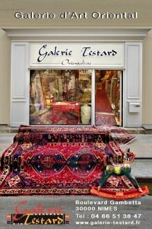 Galerie Testard