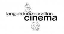 languedoc_roussillon_cinema