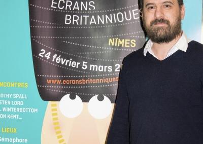 Nicolas Botti (1)