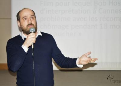 Nicolas Botti (4)