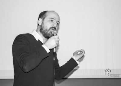 Nicolas Botti (5)