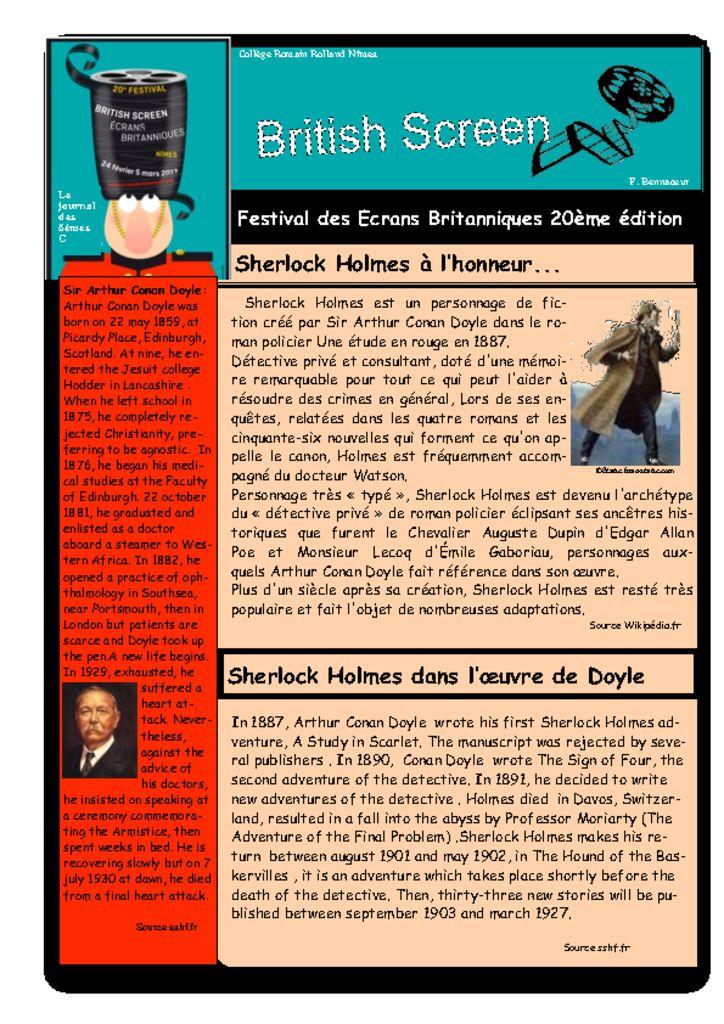 thumbnail of JOURNAL 5ème C finalisé