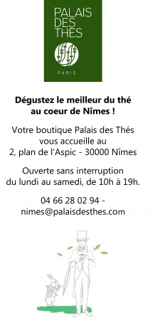 Visuel---PalaisdesThes_Site-WEB