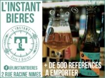 L'Instant-Bières-1