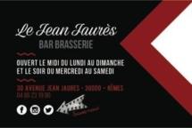 Le_Jean_Jaures