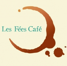 fee_cafe_nimes_annonceur