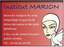 Pub Institut Marion