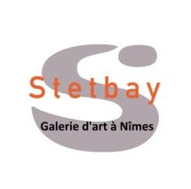 Galerie Stetbay (partenaire)