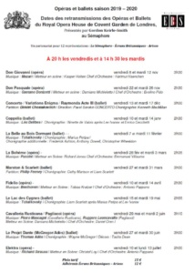 thumbnail of OPERAS BALLETS 2019 2020 pdf