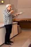 Lecture-par-Jean-Paul-Alexis-Carré-dArt-Me-11-Mars-EB-2020