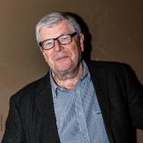 Quentin-Falk-Ecrivain-et-Biographei-Carré-dArt-Me-11-Mars-EB-2020-4