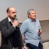Quentin-Falk-et-Nicolas-Botti-Carré-dArt-Me-11-Mars-EB-2020