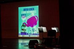 Ciné-concert-EBS-2020-3
