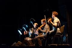 Ciné-concert-EBS-2020-5