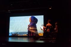 Ciné-concert-EBS-2020-7