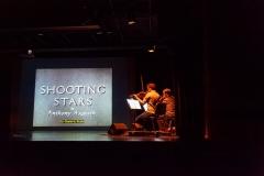 Ciné-concert-EBS-2020-8