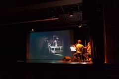 Ciné-concert-EBS-2020-9