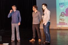 Concert-sur-cinéma-muet-Théatre-Liger-Me-11-Mars-EB-2020-1