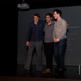 Concert-sur-cinéma-muet-Théatre-Liger-Me-11-Mars-EB-2020-10