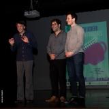 Concert-sur-cinéma-muet-Théatre-Liger-Me-11-Mars-EB-2020-12