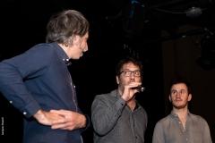 Concert-sur-cinéma-muet-Théatre-Liger-Me-11-Mars-EB-2020-14