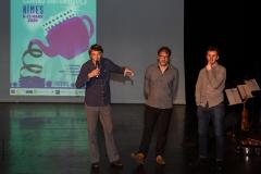 Concert-sur-cinéma-muet-Théatre-Liger-Me-11-Mars-EB-2020-15