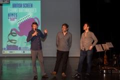 Concert-sur-cinéma-muet-Théatre-Liger-Me-11-Mars-EB-2020-16