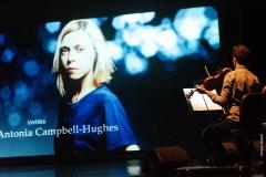 Concert-sur-cinéma-muet-Théatre-Liger-Me-11-Mars-EB-2020-2