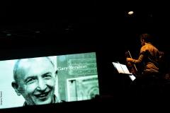 Concert-sur-cinéma-muet-Théatre-Liger-Me-11-Mars-EB-2020-3