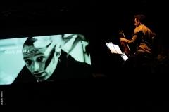 Concert-sur-cinéma-muet-Théatre-Liger-Me-11-Mars-EB-2020-4