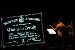 Concert-sur-cinéma-muet-Théatre-Liger-Me-11-Mars-EB-2020-5