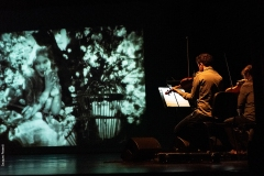 Concert-sur-cinéma-muet-Théatre-Liger-Me-11-Mars-EB-2020-7