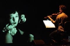 Concert-sur-cinéma-muet-Théatre-Liger-Me-11-Mars-EB-2020-8