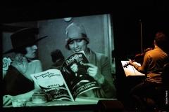 Concert-sur-cinéma-muet-Théatre-Liger-Me-11-Mars-EB-2020-9