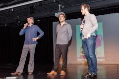 Concert-sur-cinéma-muet-Théatre-Liger-Me-11-Mars-EB-2020