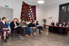 Conférence-de-presse-Mairie-de-Nimes-EB-2020-1