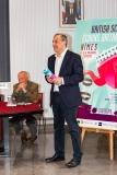 Conférence-de-presse-Mairie-de-Nimes-EB-2020-3