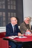 Conférence-de-presse-Mairie-de-Nimes-EB-2020-5