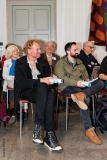 Conférence-de-presse-Mairie-de-Nimes-EB-2020-6