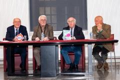 Conférence-de-presse-Mairie-de-Nimes-EB-2020-7