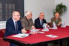 Conférence-de-presse-Mairie-de-Nimes-EB-2020