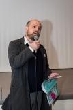Conférence-Musique-au-Cinéma-Nicolas-Botti-présente-Benoit-Basirico-Carré-dArt-Je-12-Mars-EB-2020-1