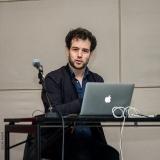 Conférence-Musique-au-Cinéma-Nicolas-Botti-présente-Benoit-Basirico-Carré-dArt-Je-12-Mars-EB-2020-2